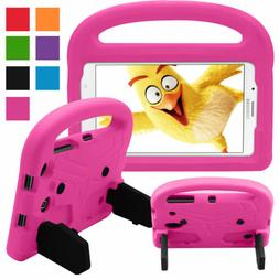 For Samsung Tab A 8 Inch 7 Inch Tablet Universal Kids EVA Fo