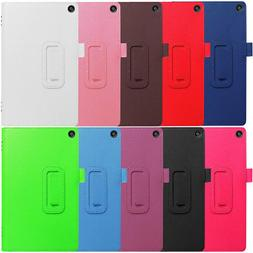 Shockproof Kids Tablet Case Cover For Amazon Kindle Fire HD