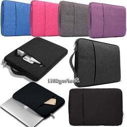 "ShockProof Sleeve Pouch Case Bag For Various 11"" RCA / Nextb"