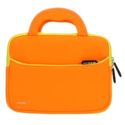8.9 - 10.1 inch Tablet Sleeve, Evecase 8.9 ~ 10.1 inch Table