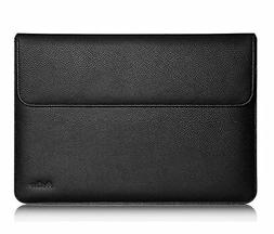 Procase Sleeve Case For Microsoft Surface 2 Rt, Surface Pro