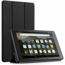 Poetic Slimline case for All-New Amazon Fire HD 8 Tablet  -