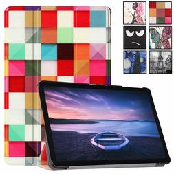 Smart Case for Samsung Galaxy Tab S4 Protective Sm-T830 T835