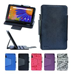 Sprint SLATE 8 PLUS & SLATE 8 Model #AQT82/80 Tablet CASE by