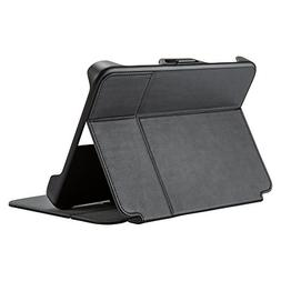 Speck StyleFolio FLEX Universal Folio Case for 7 to 8.5 Inch