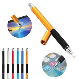 Stylus drawing pen for smart phone or tablet