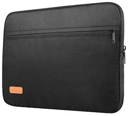 ProCase 9-10.1 Inch Tablet Sleeve Case Cover Bag for iPad Pr