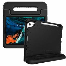 For T-Mobile Alcatel A30 8-inch Tablet 9024W Cover Case + Sc