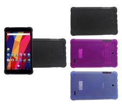 for T-Mobile Alcatel A30 8-inch Tablet Model 9024W 2017 TPU