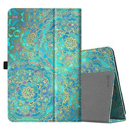 Fintie AT&T Primetime Tablet Case - Premium PU Leather Stand