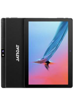 Tagital T10N Plus 10 Inch Android Tablet, Android 8.1 Oreo,