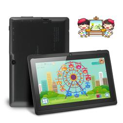 XGODY T702 7 INCH Android 8.1 Oreo HD Screen Tablet PC 8GB W