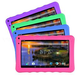 """XGODY T901 9"""" INCH Quad Core 1+16GB Android 6.0 Tablet PC Wi"""