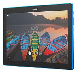 Lenovo Tab 10, 10-Inch Android Tablet, Qualcomm Snapdragon 2