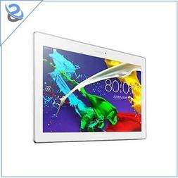 Lenovo Tab 2 A10-70F Android 4.4 Tablet Quad Core 2GB+16GB 1