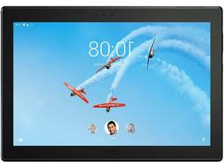 Lenovo Tab 4 Plus, 10-Inch Android Tablet, 64-bit Octa-Core