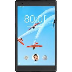 """Lenovo Tab 4 Plus, 8"""" Android Tablet, 64-bit Octa-Core Snapd"""