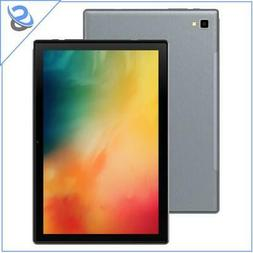 Blackview Tab 8 Android 10 Tablet Octa Core 10.1inch Face Id