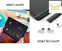 Tablet 10.1 Inch Android 6.0 3G Phone Tablets with 2GB RAM+1
