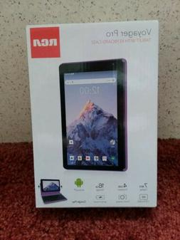 RCA tablet 7 inch 16GB voyager pro