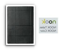 NOOK TABLET & COLOR PROTECTIVE COVER CASE by BARNES NOBLE