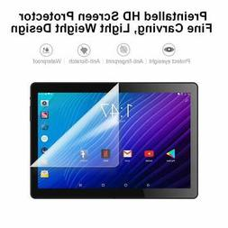 KuBi Tablet Android 10 Inch Unlocked 4G Phone Tablet PC with