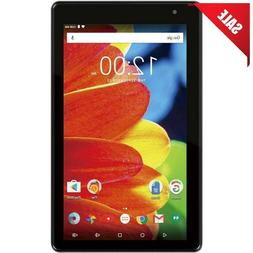 Tablet Android Unlocked 3G Phone with Dual Sim Card Slots,7