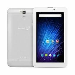 Tablet Android Unlocked 3G Phone with Dual Sim Card Slots 7-