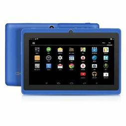 Tablet Android Unlocked 3G Phone with Micro SD Card slot 7-I