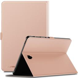 """Infiland Tablet Case Cover for Samsung Galaxy Tab S4 10.5"""" 2"""