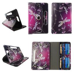 """tablet case for 10 inch cover universal 10""""cases rotating st"""