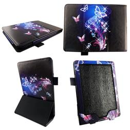 Tablet Case For ALL NEW KINDLE 10th Gen 2019 6 inch Release