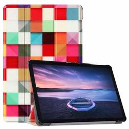 Tablet Case for Samsung Galaxy Tab S4 Sm-T830 T835 10.5 Inch