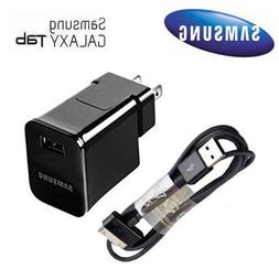 Tablet Charger for Samsung Galaxy Tab 2 7.0 7.7 8.9 10.1 Not