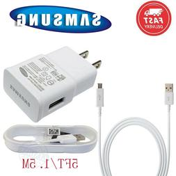 Tablet Charger for Samsung Galaxy Tab 3 4 7.0 8.0 Pro 8.4 10