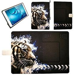 Tablet Cover Case for Yuntab E706 7 inch Case LH