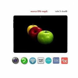 Tablet for Android 7.0 OS 4GB RAM 32GB ROM 1280*800 Kids Tab