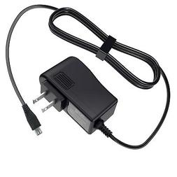 AC Adapter Charger for Acer Iconia One 7 B1 B1-730 Tablet PC
