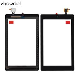 Tablet Screen Touch for Amazon Digitizer + Tools Replace Fir