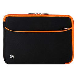 10.5 inch Tablet Sleeve Case for Amazon Kindle Paperwhite 20