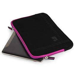 Tablet Sleeve Laptop Pouch Cover Briefcase Ultra-Portable Zi