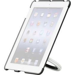 Tablet stand mount VTP-IPS for ipad 2 4th generation