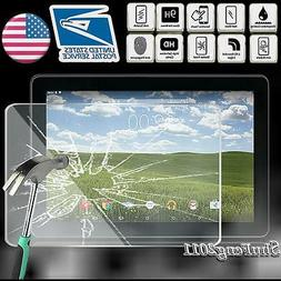 Tablet Tempered Glass Screen Protector Cover For RCA Pro10 E