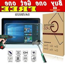 Tablet Tempered Glass Screen Protector For RCA Cambio W101 V