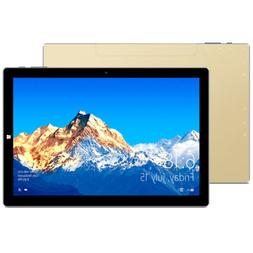 """Teclast Tbook 10S 2 in 1 Tablet PC 10.1"""" Windows 10+Android"""