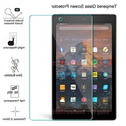 Tempered Glass Film Screen Protector Guard For Amazon Kindle