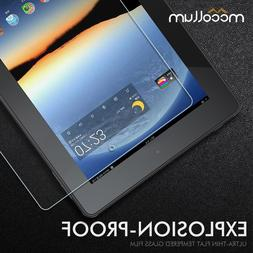 Tempered Glass For <font><b>Amazon</b></font> Kindle Fire HD