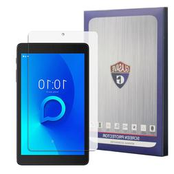 Tempered Glass Screen Protector Cover For T-Mobile Alcatel 3