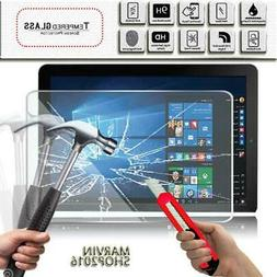 """Tempered Glass Screen Protector Cover For Various 10"""" RCA Ta"""