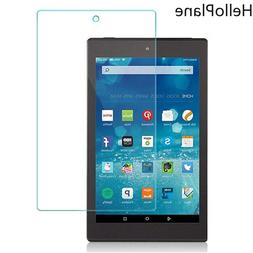 Tempered Glass Screen Protector For <font><b>Amazon</b></fon
